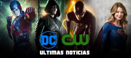 DC CW series HEADER