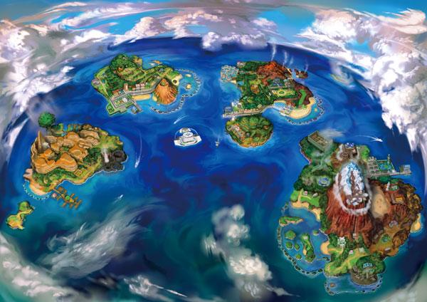 alola_region_map