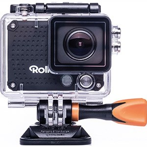 rollei_action_cam