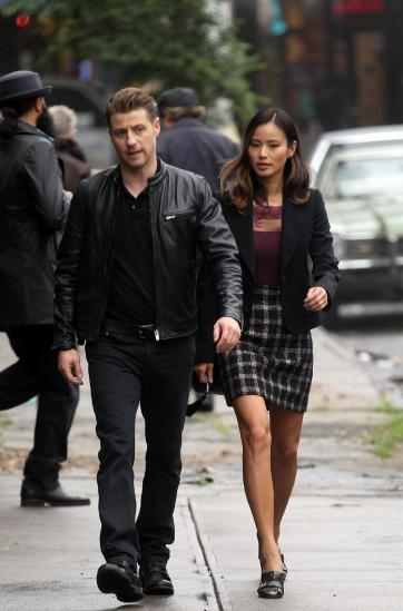 Gotham Tercera NEWS 02