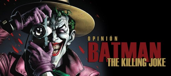 KillingJoke HEADER