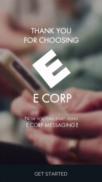 ecorp_ty