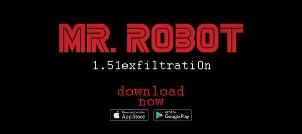 mr-robot-juego