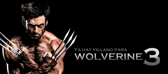 wolverine3villano-header