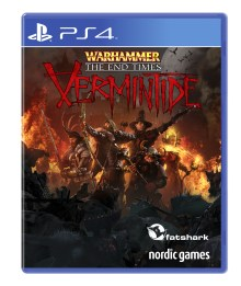 ps4_2d_packshot