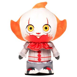 Peluche It 2017 Pennywise Monster soft