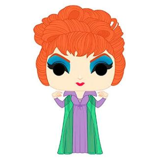 Figura POP Bewitched Endora