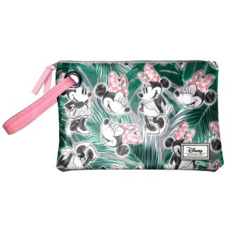 Neceser Minnie Aruba Disney