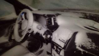mashiny-pod-snegom-orenburg