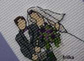 wedding bells 3