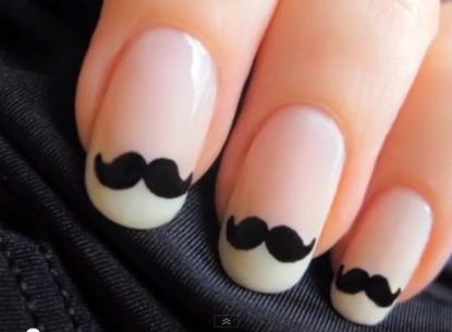 1109-mustache_nails_how_to_bd