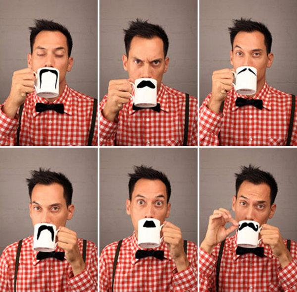 moustache-mugs_by_peter-bruegger_1