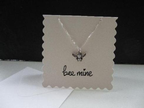 Alberta Grace Bee mine1