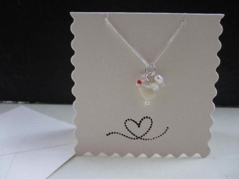 Alberta Grace Valentine heart1