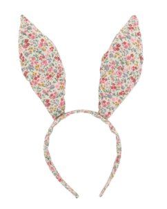 Paperchase Bunny ears - £8.00