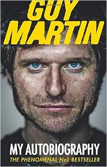 Guy-Martin-autobiography