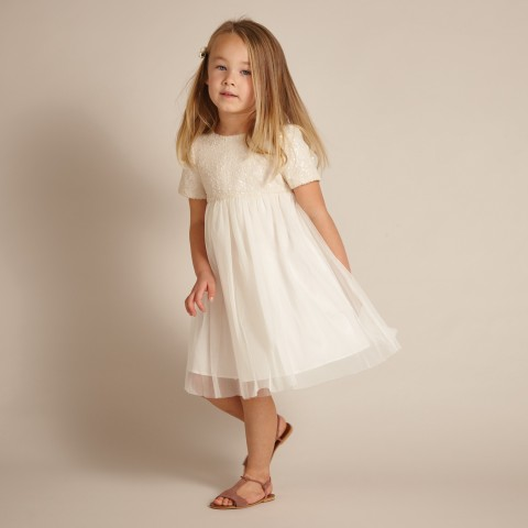 Wildandgorgeous girls-my-moon-dress-2