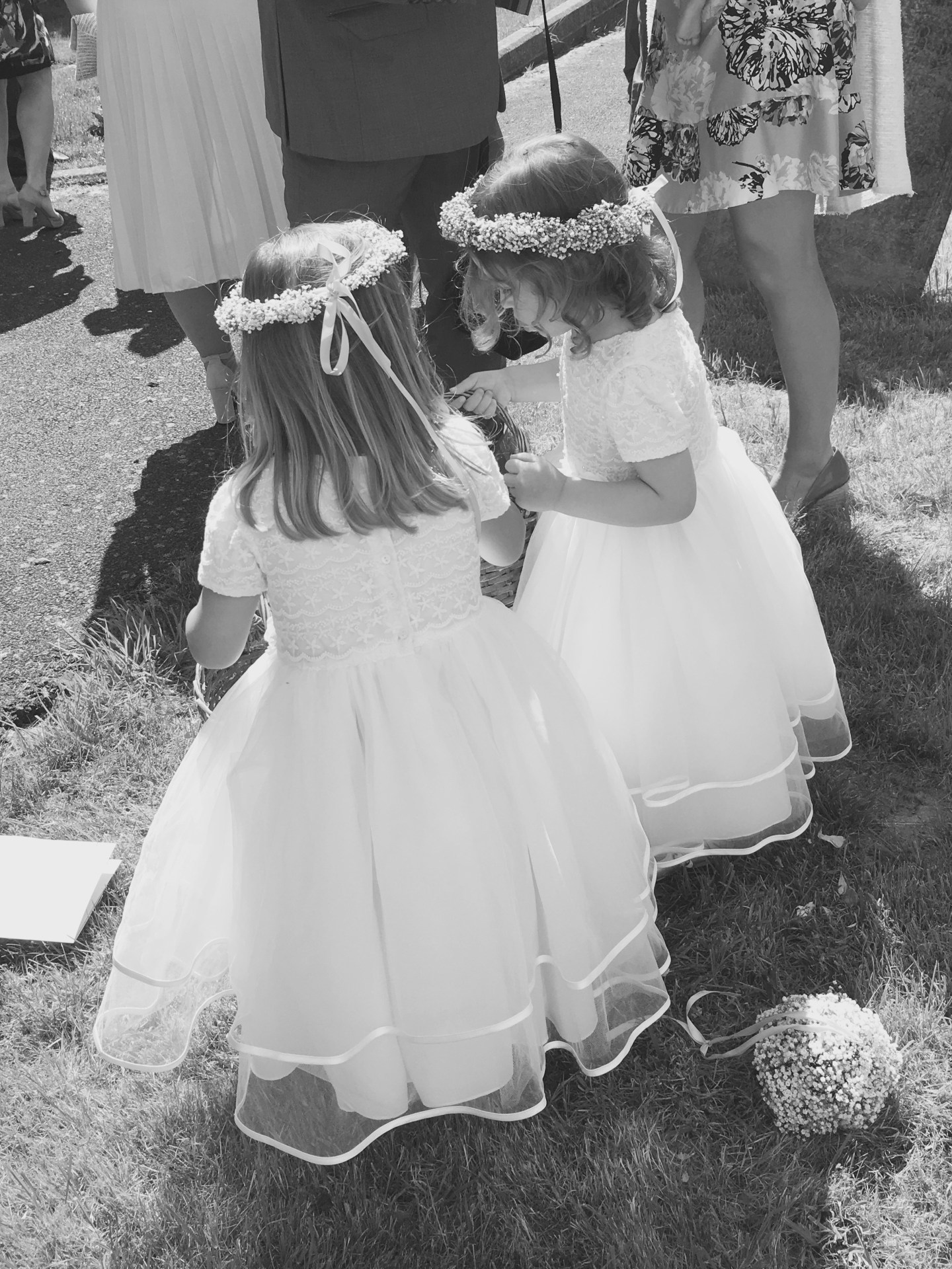 Frilly pretty things flower girl dresses4