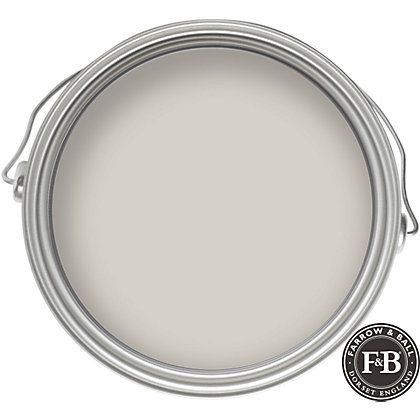 Ammonite by Farrow & Ball