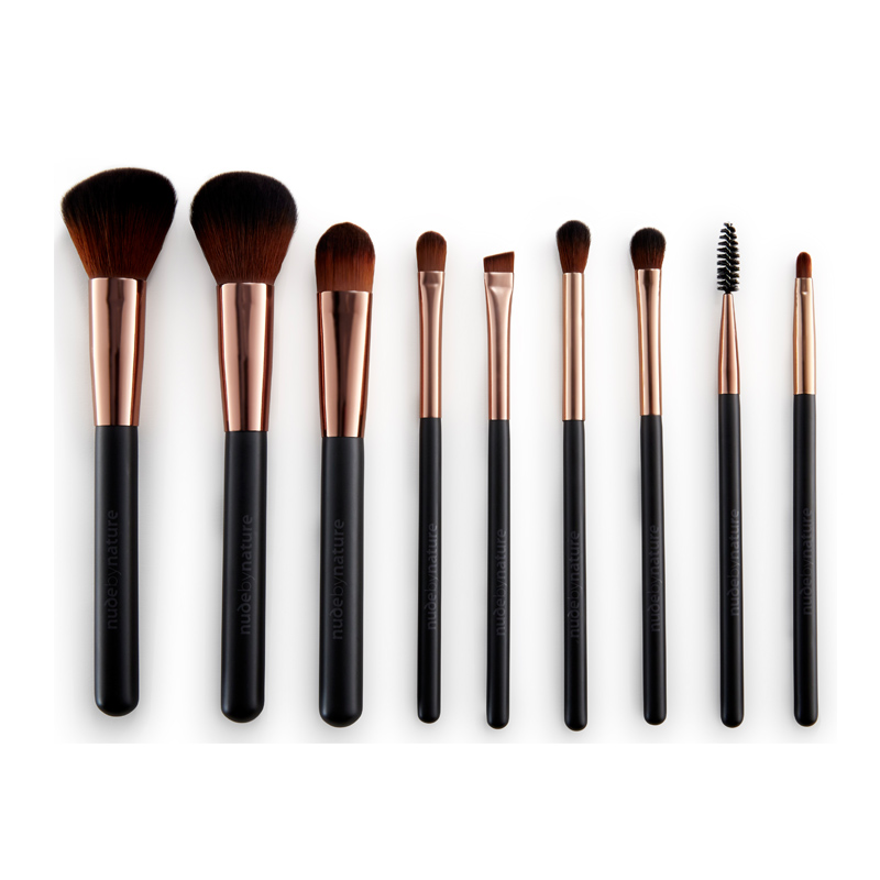 Nude_by_Nature_Brush_Set_1443604341