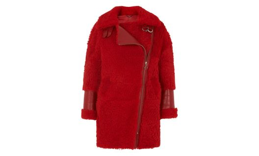 whistles-erica-shearling-biker-red_medium_03