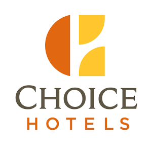 New-Choice-Hotels-Square-logo