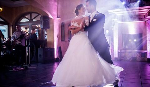 Micenko - svadobna priprava