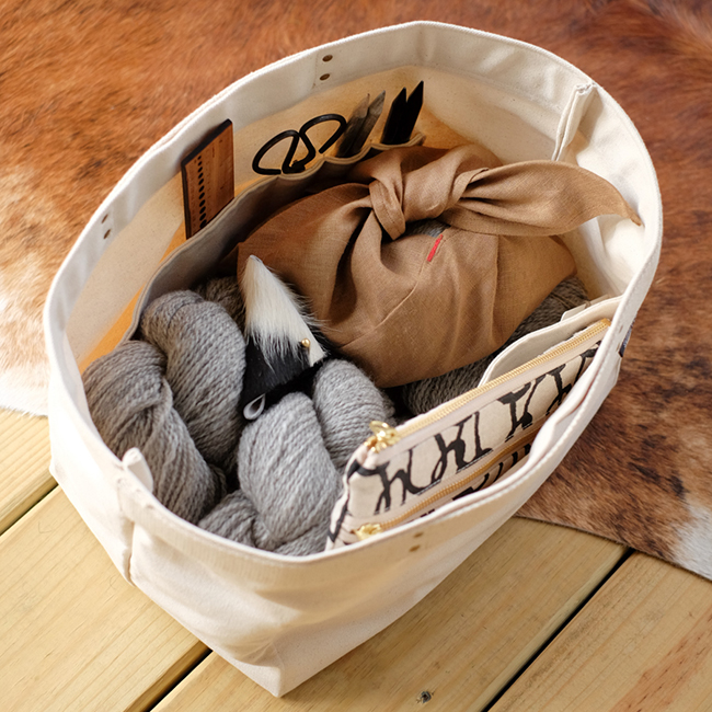 Top 10 ways to improve your knitting life this holiday season