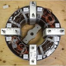 Quantum Energy Generator (QEG)