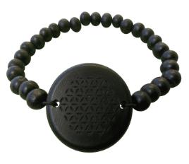 bracelet-orgonite-shungite-2