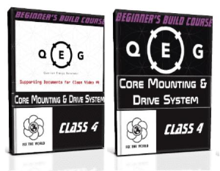 QEG class 4
