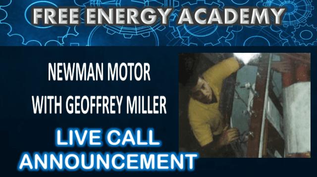 geoffrey-miller-newman-motor-academy-call-announcement (1)