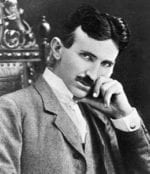 nikola-tesla-revolutionary