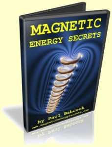 paul_babcock_magnetic_energy_secrets