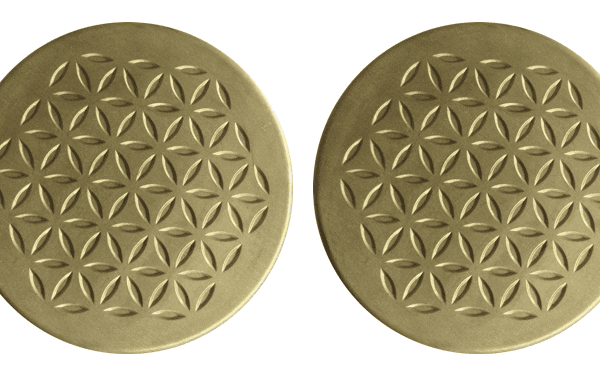 set-of-2-orgonite-charging-plates-600x381