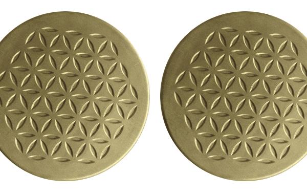 set-of-2-orgonite-charging-plates-600x381