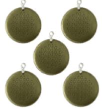 set-of-5-orgonite-pendants