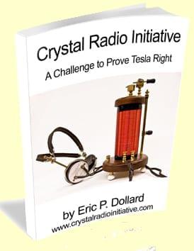 crystalradioinitiative-ericdollard-book