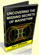 kenwheelermagnetism300x