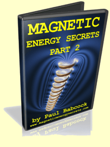 magneticenergysecretspart2300x