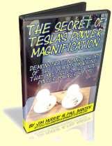 secretofteslaspowermagnification300x