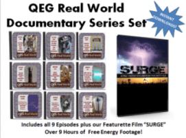 qeg-real-world-documentary-series-set
