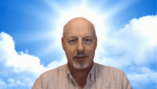 Watch Full Interview Video George Wiseman – Brown's Gas Hydrogen Generator LIVE CALL Oct. 6, 2019