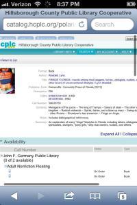 libraryphoto