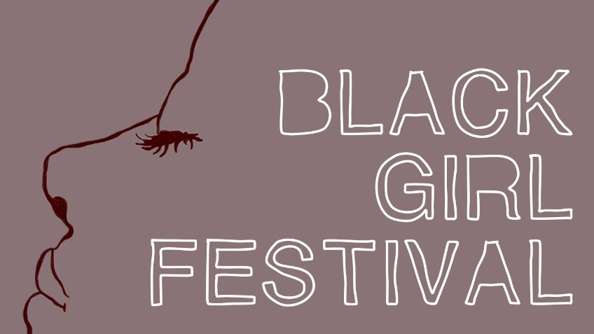 Black Girl Festival set to premiere its first celebration of black women