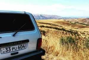 viaggiare in georgia e armenia 01