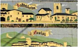 valfabbrica graffiti arte di strada