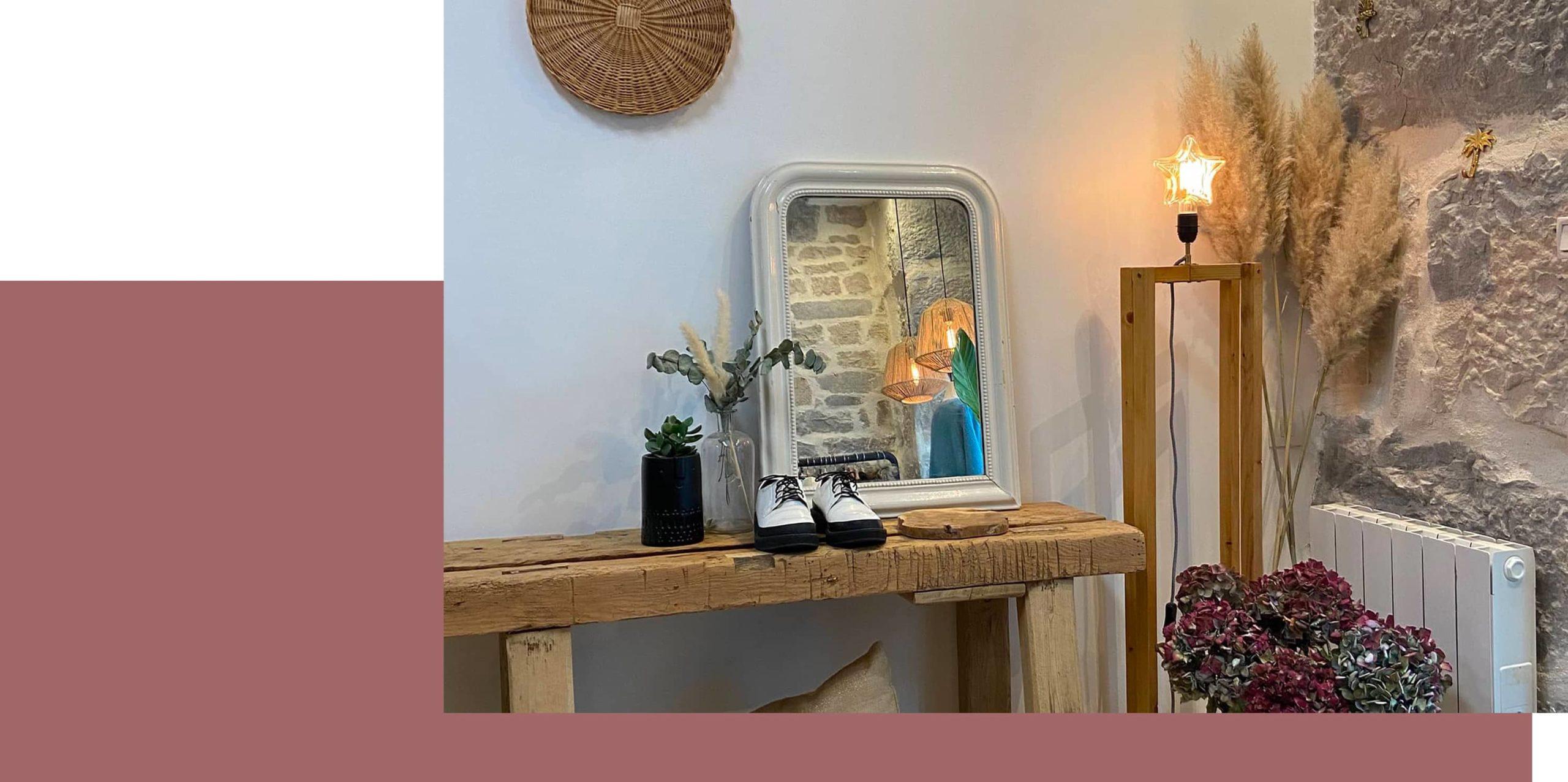 Dépôt-vente Besançon | Frip n' Wood