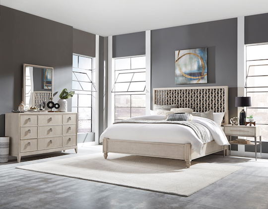 Choose Right Bedroom Furniture