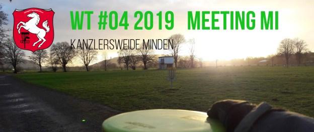 Westfalen-Tour Minden 2019